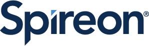 Spireon.com